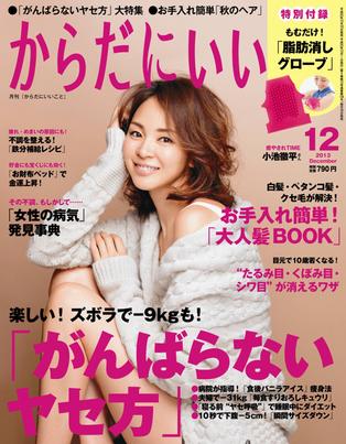 cover_201312_light_0002.jpg