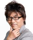 藤田サトシ