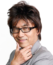fujita_profile_01.jpg