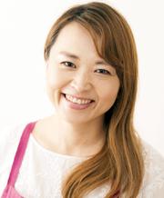 harayuko_profile_02.jpg