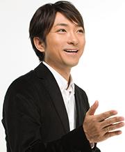 ichimura_profile.jpg