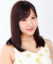 ishiharayuriko_profile.jpg