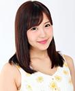 ishiharayuriko_s_110.jpg