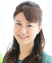 ishikawananako_profile.jpg
