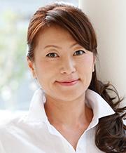 kawasaki_profile_02.jpg
