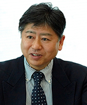 kimura_profile_001.jpg
