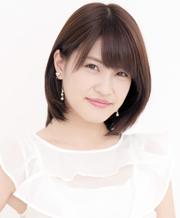 kishiasuka_profile.jpg