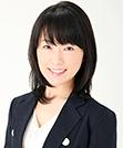 kogejunko_news130412.jpg