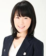 kogejunko_profile.jpg
