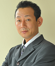 kuma_profile.jpg