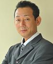 kuma_profile_s_110.jpg