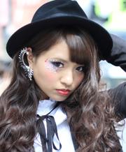 maria-e_profile.jpg