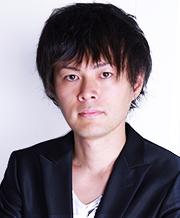 masaki_profile_03.jpg