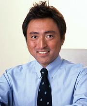 matsuzakiyoshinori_profile.jpg