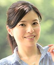 miyazakiaki_profile_02.jpg