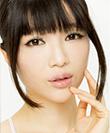 morishitayuuri_profile_s_110.jpg