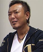 nagoshi_profile.jpg