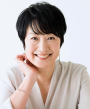 narita_profile.jpg