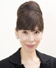 nishide_profile02.jpg