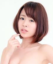 nonomiyamika_profile.jpg