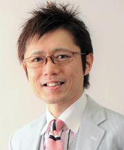 ogawanaoki_profile.jpg