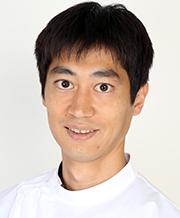 okamotohiroshi_profile.jpg