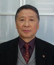 osamu_miyata_profile.jpg