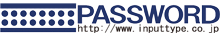 passwordlogo.jpg