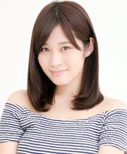tachibanarin_profile.jpg