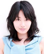 tadaasami_profile.jpg