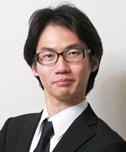 takahashi_profile.jpg