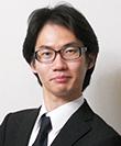 takahashi_profile_s_01.jpg