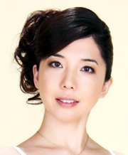 tanakamayumi_profile02.jpg