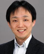 taniguchieiho_profile.jpg