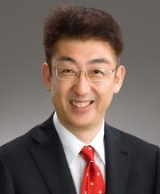 yamajo_profile.jpg